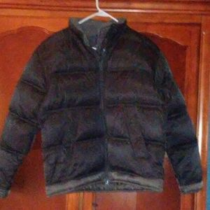 Gap VERY WARM Insulated Puffer Jacket